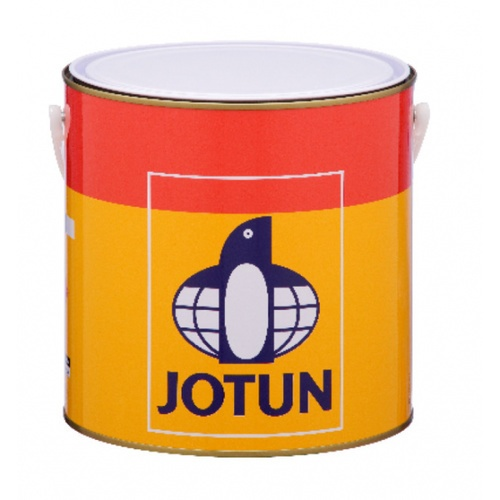 JOTUN  บอนด์ดิง ไพรเมอร์  ขนาด  3.785 ลิตร