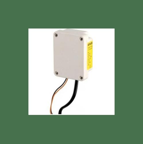 KOHLER อุปกรณ์แปลงไฟ สำหรับก๊อกเซ็นเซอร์  16305X-NA