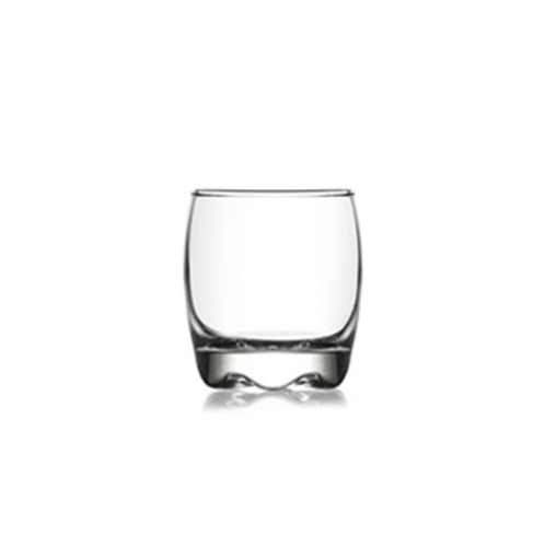 -  อะดอร่า แก้วลิเคอร์  80 ซีซี