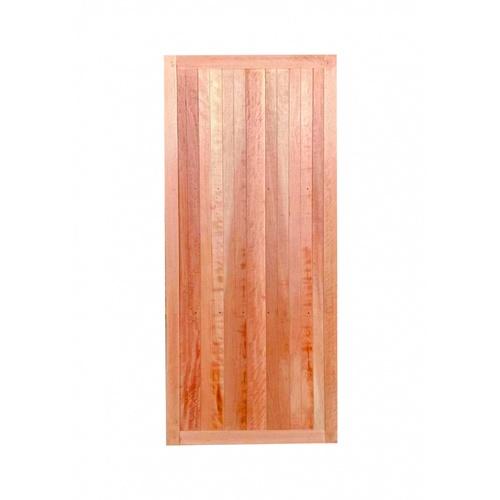 SRI ประตูทึบ3นิ้ว  ขนาด80x200ซม.