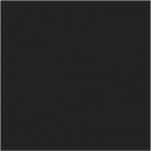 DURAGRES 60X60 กระเบื้องปูพื้นโพลิท  LJ620 ชาโคล์ แบล็ค (4P) A