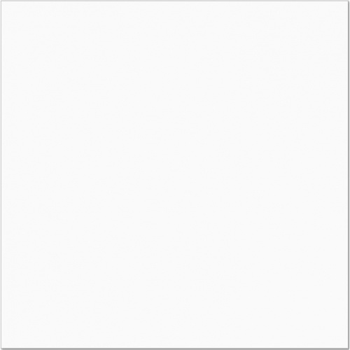 DURAGRES 60X60 ช็อคกี้ ไวท์  BMU20T (4P) สีขาว