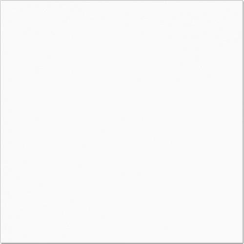DURAGRES 60x60 กระเบื้องพอร์ซเลน  6Q100 ชาร์ลอตต์ ไวท์ (4P) A สีขาว