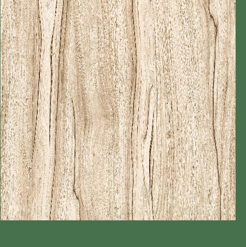 DURAGRES 60X60 วู๊ดวิวเบจ-แม็ท DG (4P) A. สีเบจ