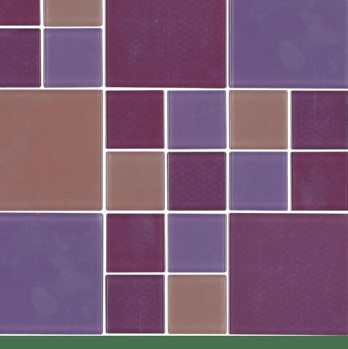 DURAGRES โมเสคแก้ว GL-775 Mosaic