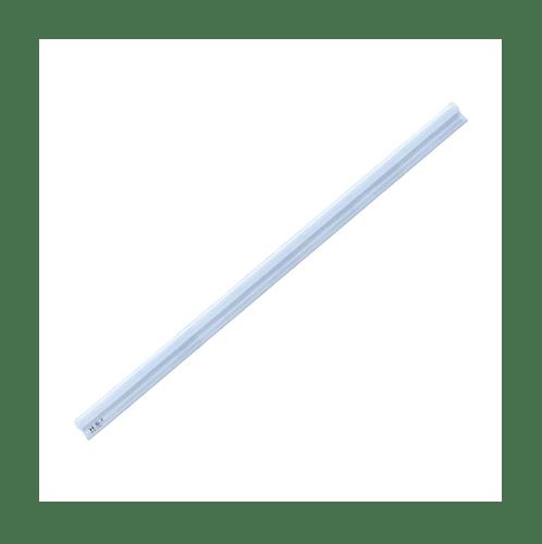 Macan โคม LED T5 16 วัตต์ แสงขาว MFIL5N016D
