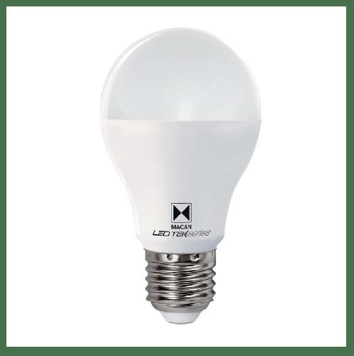 Macan หลอด LED 11 วัตต์ แสงขาว MLL270011D