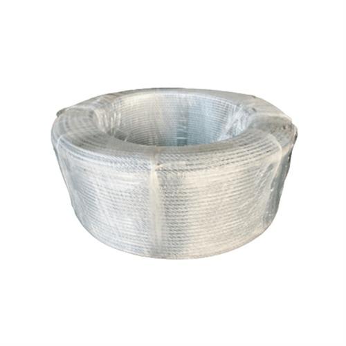 -  ลวดสลิง1.5มิล 7x7(ใส้เหล็ก)200ม./ม้วน