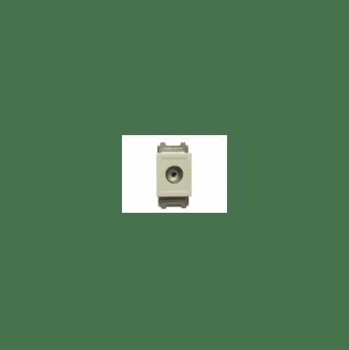 VENA ปลั๊กทีวี MV-0001 (PM-007) VENA - สีขาว