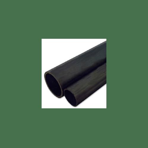Super Products ท่อ HDPE แรงดัน6.3 ขนาด 40มม.100ม. (1.1/4นิ้ว)