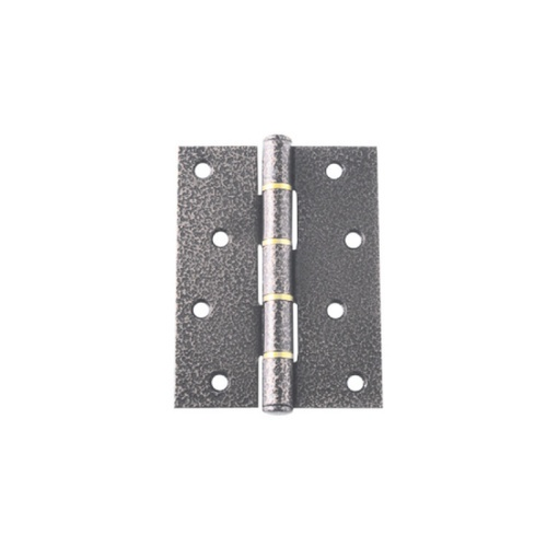 YALE บานพับประตูแกนเล็ก  ขนาด  4x3x2.0 มม. HIAE443P3