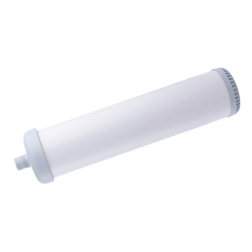 FILTEX ไส้กรอง  PP FE สีขาว