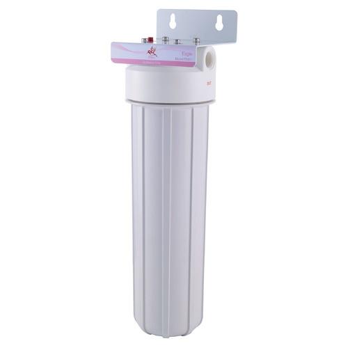 FILTEX เครื่องกรองน้ำใช้  FE001