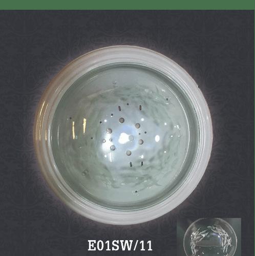 -  โคมเพดาน32W E01/SW11