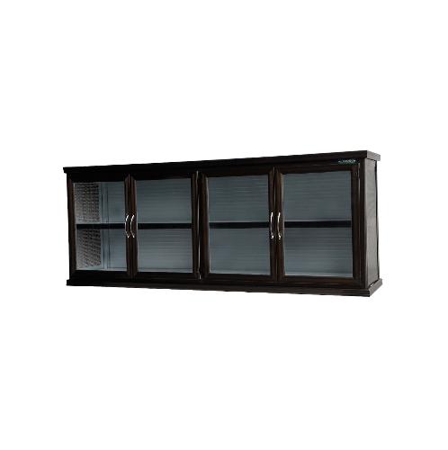 SANKI ตู้แขวน HCZ-A150