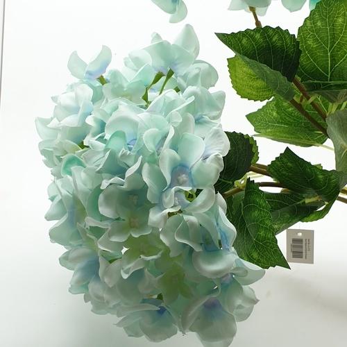 Tree O ดอกไม้ประดิษฐ์ตกแต่ง LL-013