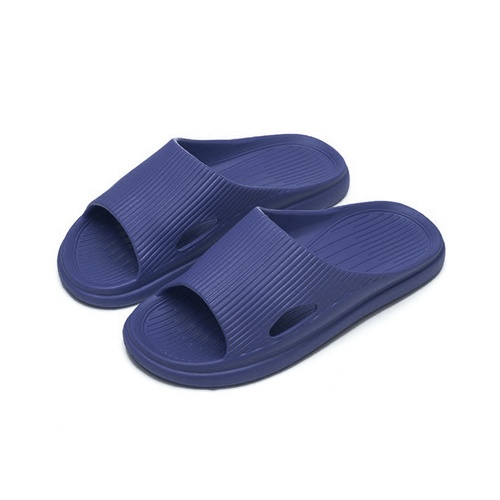 Primo รองเท้าแตะ EVA เบอร์ 38-39 QD005-DKBL389 สีน้ำเงิน