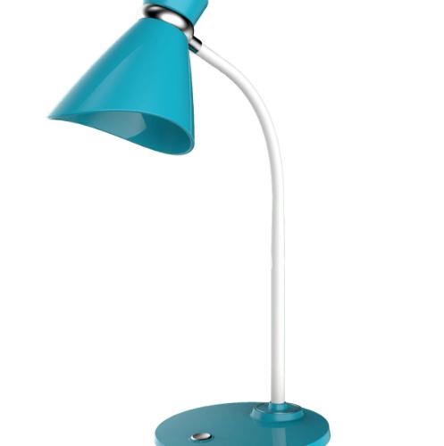 V.E.G โคมไฟตั้งโต๊ะ  BLW-T087
