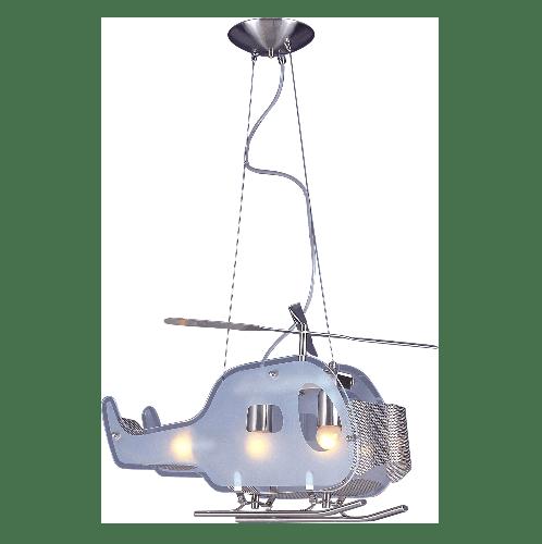 V.E.G โคมไฟเพดานเด็ก  MD118-3/ MZ-041