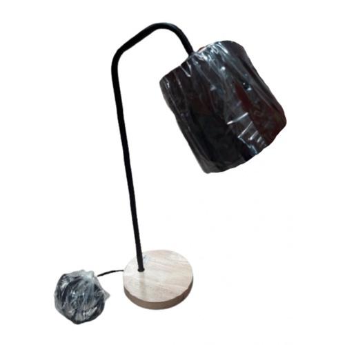 V.E.G โคมไฟตั้งโต๊ะ  BO-01