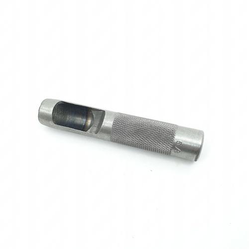 HUMMER เหล็กปั้มรู HM 5/8นิ้ว HP-SC01
