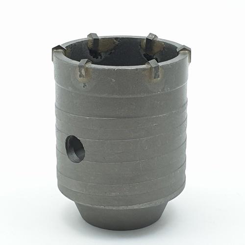 TUF โฮวซอว์เจาะปูน 55mm. โฮวซอว์เจาะปูน 55mm.