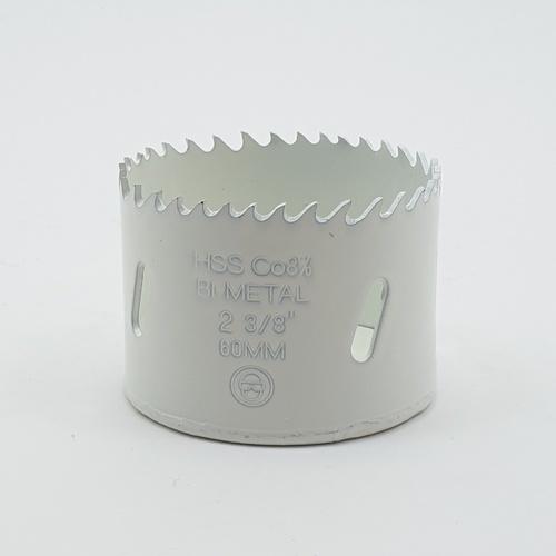 TUF ดอกโฮวซอว์ Bi-metal 60mm. -
