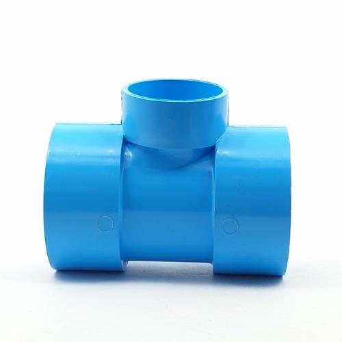 AAA สามทางลด  แบบบาง 3นิ้วX 2นิ้ว (80X55) ชั้น 8.5  สีฟ้า