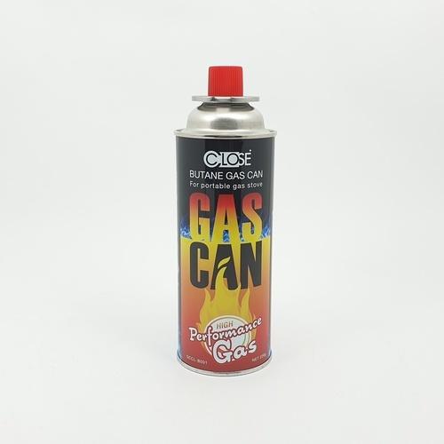 แก๊สกระป๋อง  (220กรัม) GCCL-B001