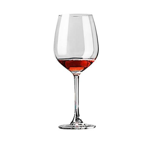 AILO แก้วไวน์ 290ml. (6ใบ/แพ็ค) BOTINI