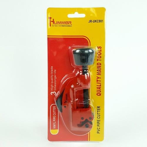 HUMMER กรรไกรตัดท่อ16-40mm. JR-UKC901