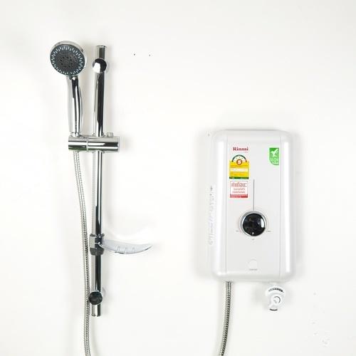 RINNAI เครื่องทำน้ำอุ่น POP450