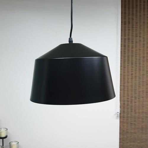 EILON โคมไฟแขวน Modern  SKD-P109