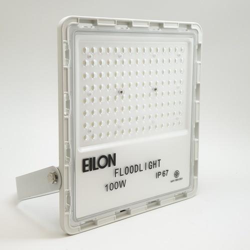 EILON โคมฟลัดไลท์แอลอีดี เดย์ไลท์ JDL-TGDLS--100W