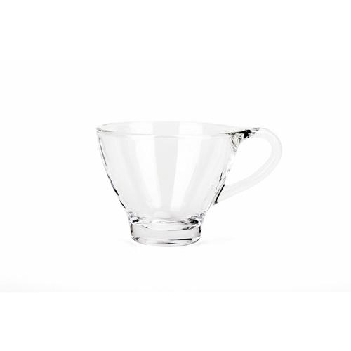 AILO แก้วกาแฟ 2ใบ/แพ็ค 200 มล. JAI-JAI04