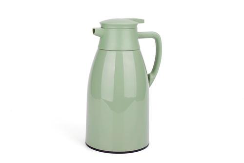 SANE เหยือกน้ำเก็บอุณหภูมิ 1.3 ลิตร  FREDDO สีเขียว