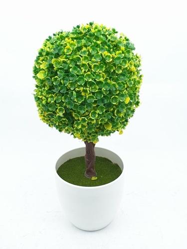 Tree O ต้นไม้เทียม XJL-020-2