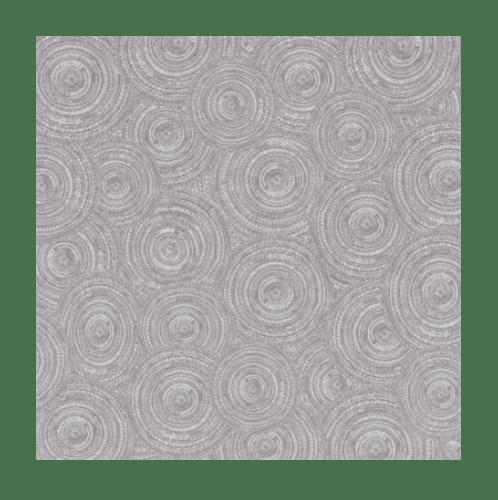 Marbella กระเบื้องปูพื้น แซนการ์เดน-เทา ขนาด 12×12 SHQ3313 (17P)A. สีเทา