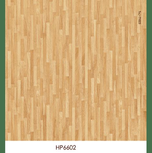 Marbella 60x60 เทรนดี้  (4P) A.  HP6602