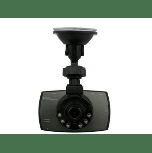 EVISION กล้องติดรถยนต์ CES-H300