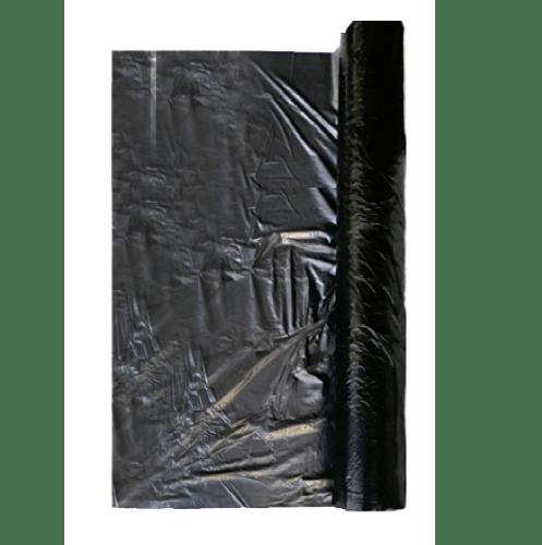 - พลาสติกปูบ่อ ขนาด 3.6m.x40หลาx100 ไมครอน สีดำ
