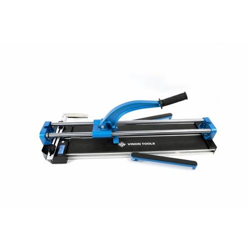 VINON TOOLS แท่นตัดกระเบื้อง 600มม. (24นิ้ว) 600-VN24 สีน้ำเงิน