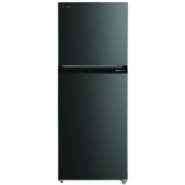 TOSHIBA ตู้เย็น 2 ประตู 11.9 คิว GR-RT468WE-PMT(06)