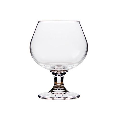 AILO แก้วบรั่นดี 625ml. (6ใบ/แพ็ค)  BOTINI