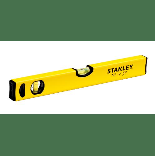 STANLEY ระดับน้ำสแตนเล่ย์ แบบกล่อง 40ซม.  STHT43102-8