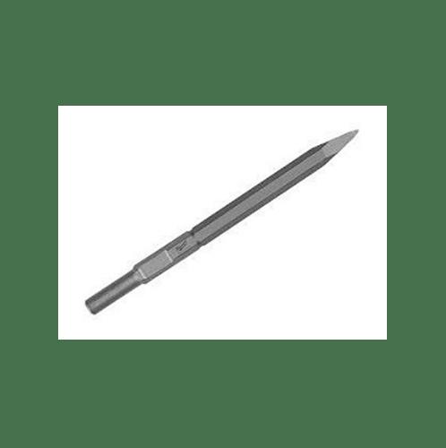 DeWALT ดอกสกัดปลายแหลม 18x400x25มม. DWA0805-B1