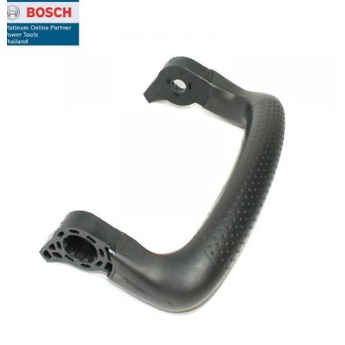 BOSCH มือจับ  GSH16-30 1618045022