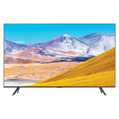 SAMSUNG โทรทัศน์ UHD Smart UA65TU8100KXXT