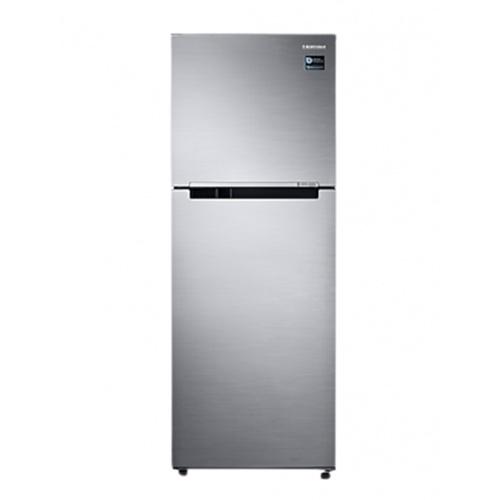 SAMSUNG ตู้เย็น 2 ประตู ขนาด 10.9 คิว RT29K501JS8/ST