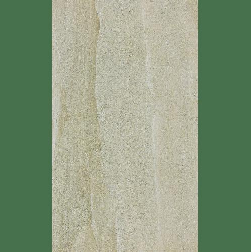 Marbella 45x90 Rustic tiles (3P)A.  L4912 สีเบจ